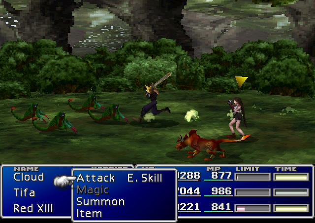 Image:Playstation_Final_Fantasy_VII-Combat.jpg