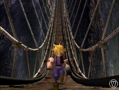 Ff7cloud.jpg